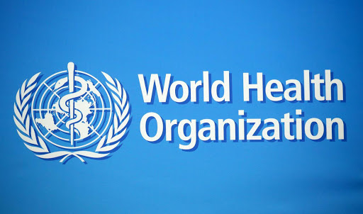 КОВИД наруши лечението в цял свят
