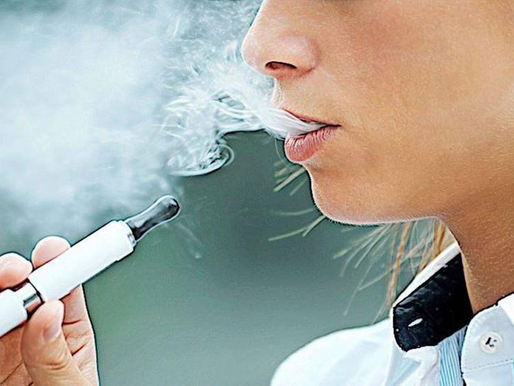 Свързват 34 смъртни случая в САЩ с е-цигарите