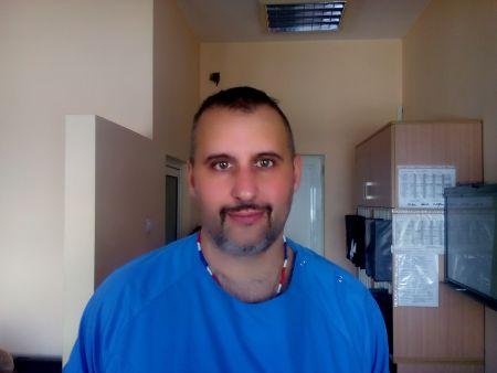 България е ендемичен район за инсулти