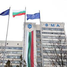 ВМА организира среща за наркозависимостите