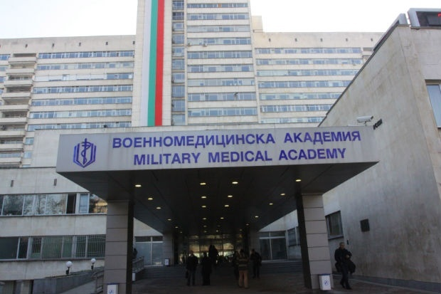 Скрининг за акне в две столични болници