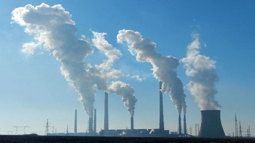 Стандартизират въглищата за по-чист въздух