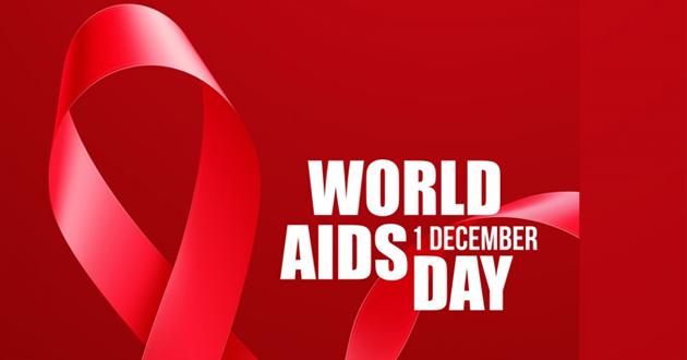 18 милиона с ХИВ не се лекуват