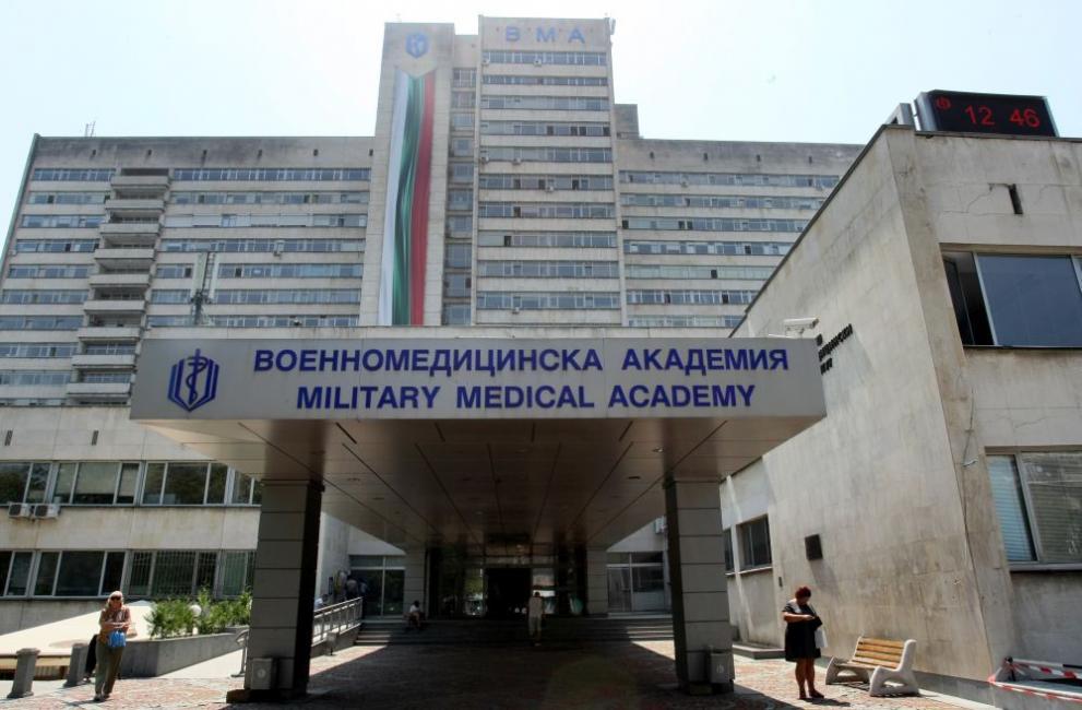 Западнонилска треска и в София