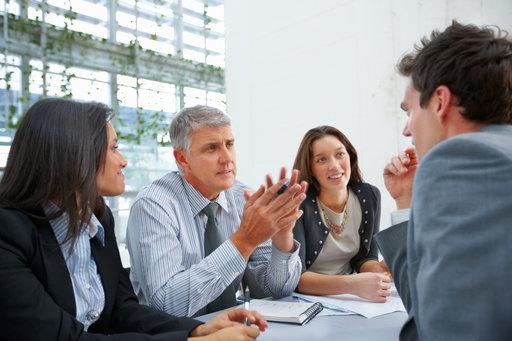 65% от шефовете търсят работници