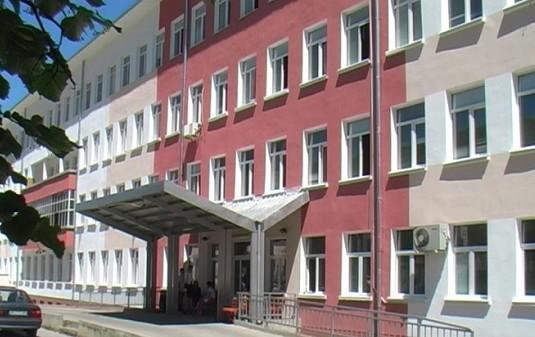 Кардиологията във Враца пак отвори врати