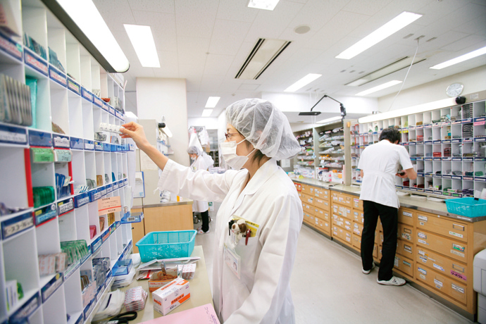 Болничните фармацевти подкрепят уеднаквяването на ОЗТ