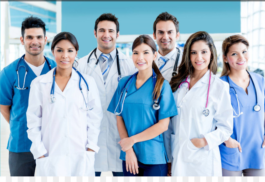 Лекарската професия-най-привлекателна